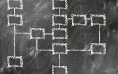 Tarcza Antykryzysowa – krótki poradnik dla przedsiębiorców